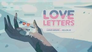 Steven Universe – T2E04 – Love Letters