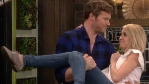 Baby Daddy: 5×12