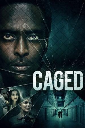 Caged-Azwaad Movie Database