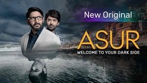Asur (2020)