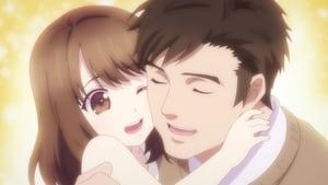 Koi to Producer: EVOL×LOVE 1. Sezon 12. Bölüm (Anime) izle
