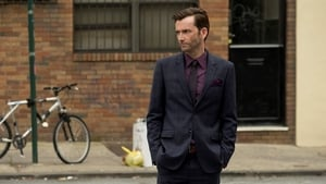 Marvel – Jessica Jones: 2×11