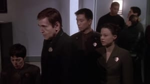 Babylon 5 - The Corps Is Mother, the Corps Is Father Wiki Reviews