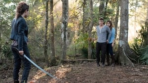 Star-Crossed Season 1 Episode 7