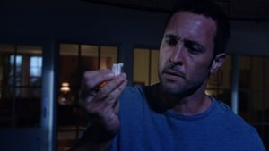 Hawaii Five-0: 7×1