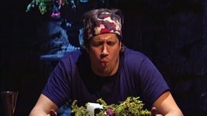 Watch S20E3 - I'm a Celebrity Get Me Out of Here! Online