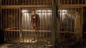 The Flash: 3×13