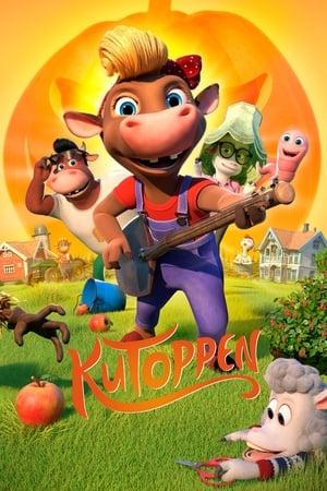 Ver Klara y el ladrón de manzanas Online