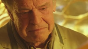 Fringe Season 5 Episode 13