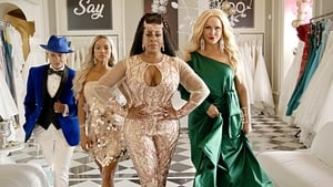 Claws 2×9