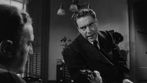 The Web (1947)