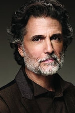 Chris Sarandon isLeon Shermer