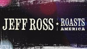 Jeff Ross Roasts America Trailer