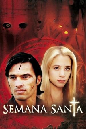 Angel of Death-Mira Sorvino