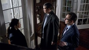 Person of Interest – Season 3 Episode 20