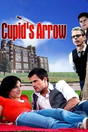 Cupid's Arrow