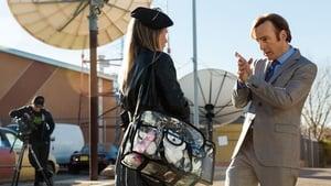 Better Call Saul Season 3 Episode 6