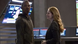 24: Legacy Season 1 Episode 10