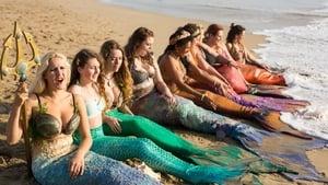 English movie from 2017: Mermaids
