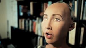 More Human Than Human online