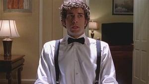 Chuck sezonul 1 episodul 3