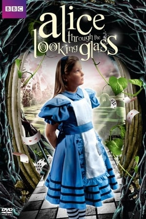Alice Through the Looking Glass (1973)