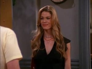 Watch Friends Series S07E19 Online Season 7 Episode 19 English Subtitles Full Free