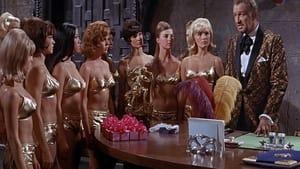 Dr. Goldfoot és a Bikini-gép