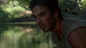 Lost Season 1 Episode 13 Watch Online