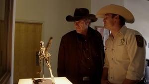 Longmire: O Xerife: 2×12