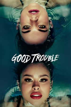 Good Trouble: Season 1 Episode 6 S01E06