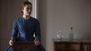 Lady Macbeth [2016]