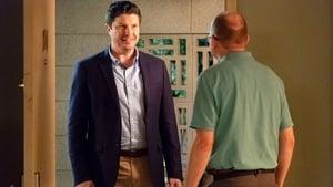 Room 104 sezonul 2 episodul 4