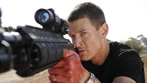 Strike Back 2×5