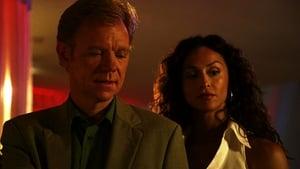 CSI: Kryminalne zagadki Miami: s2e1
