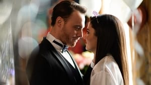 Love Is In The Air Season 1 :Episode 28  Eda Bolat