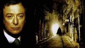 poster Jack the Ripper