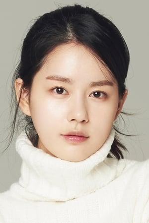Kim Joo-Hyun is