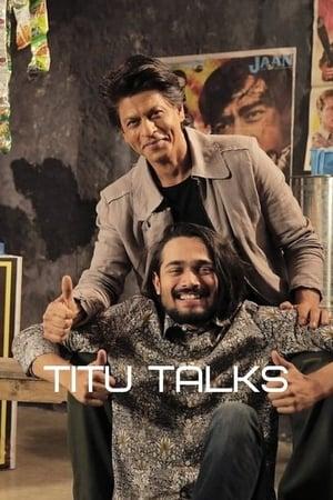 Titu Talks