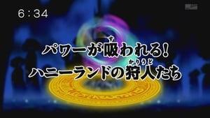 Digimon Fusion: Season 1 Episode 35