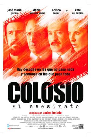 Colosio-Teresa Ruiz