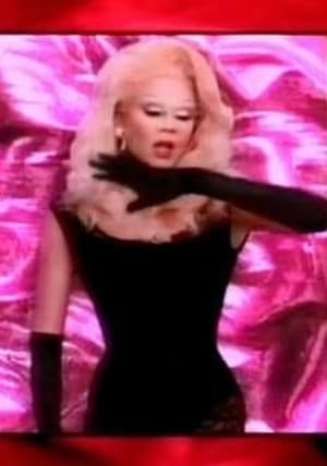 Rupaul's Christmas Ball (1993)