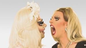 The Trixie & Katya Show: 1×3
