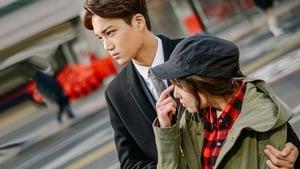 K-Drama Choco Bank