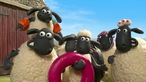 Shaun the Sheep: Adventures from Mossy Bottom: 1×7