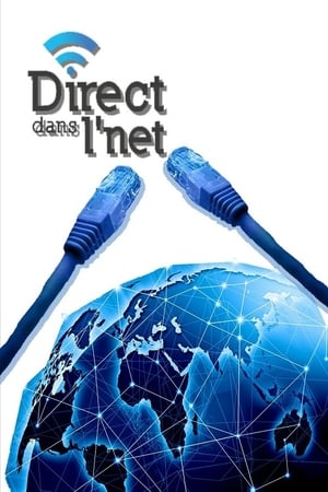 Direct dans l'net