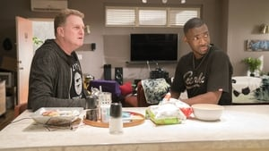 White Famous Season 1 Episode 6