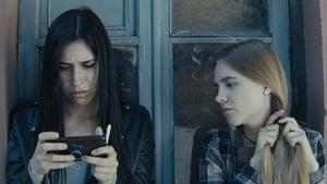 Two (2019) CDA Online Cały Film Zalukaj