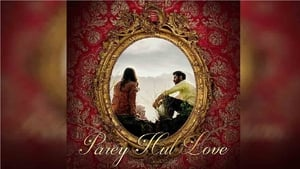 Parey Hut Love (2019) CDA Online Cały Film Zalukaj