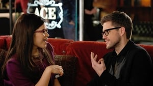 Episodio TV Online Ugly Betty HD Temporada 4 E16 Episodio 16